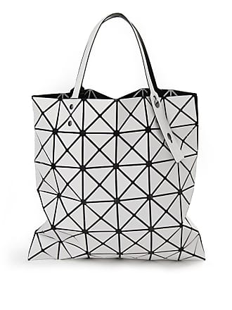 Issey Miyake® Accessories  Must-Haves on Sale up to −55%   Stylight 57ffa9c88b