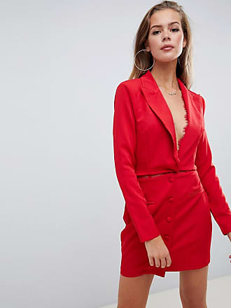 ef3633f8b0 Missguided® Dresses  Must-Haves on Sale up to −70%