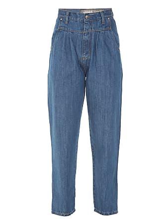 167c389f54 Amapô® Calças Casuais  Compre com até −50%