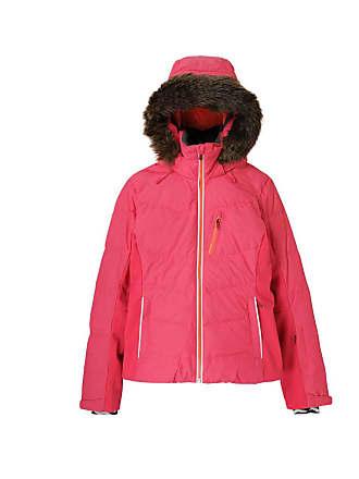 eaf52d48e3bb68 Vestes en Pink : 140 Produits jusqu''à −70% | Stylight