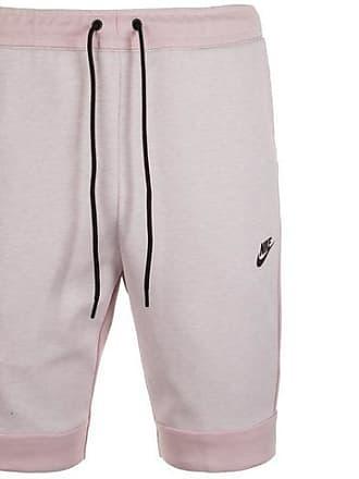 c6e60dd0ad4 Korte Broeken van Nike®: Nu tot −30% | Stylight
