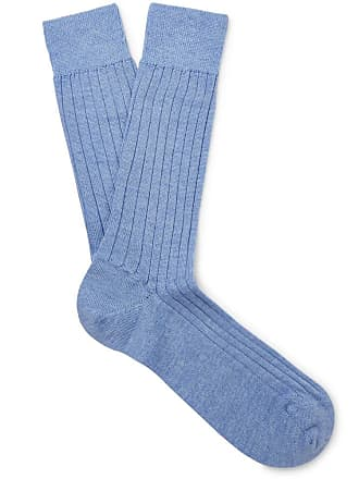 bf387d0d96390 Men's Wool Socks: Browse 195 Products up to −80% | Stylight