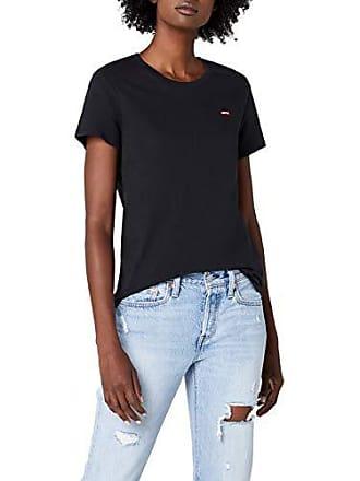 6810005a368c6 Camisetas de Levi s®  Compra desde 15