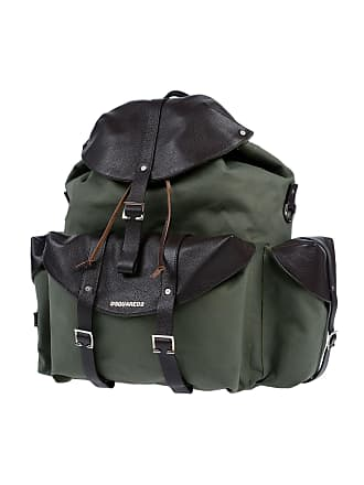7c838d7ef97 Dsquared2® Backpacks: Must-Haves on Sale up to −60% | Stylight