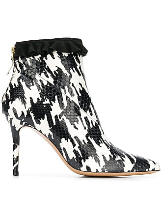 Jerome Dreyfuss Ankle boot Suzy - Preto