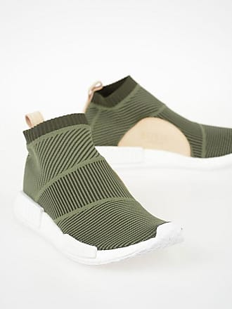 adidas Fabric NMD_CS1 Sneakers size 11,5