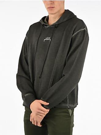 A-Cold-Wall* Vintage Effect Sweatshirt Größe S