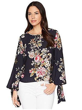 e9c5a0a7e2ac66 Vince Camuto® Sleeveless Blouses  Must-Haves on Sale up to −70 ...