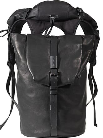 40586114e Côte & Ciel® Leather Backpacks: Must-Haves on Sale up to −30 ...