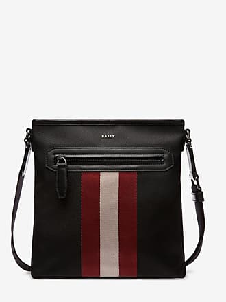 Bally® Bags  Must-Haves on Sale up to −25%  cbfad118dc611