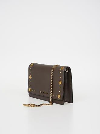 00cc78a9d0 Borse Givenchy®: Acquista fino a −50% | Stylight