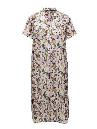 Korsettklänningar  Köp 199 Märken upp till −81%  ceff417eab2f1