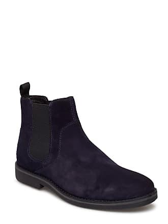 e73640086bb260 Vagabond Stiefel für Herren  51+ Produkte bis zu −53%