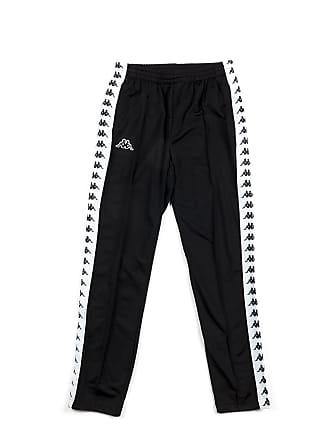 b9de76a95dcd Pantaloni Kappa®: Acquista fino a −66% | Stylight
