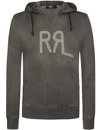 b07f5cc5b02ebe Ralph Lauren Sweatshirt (Braun) - Herren (L XL XXL)