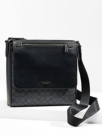 0419f159e Coach® Bags − Sale: up to −32%   Stylight