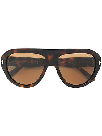 70b7dbf0bb Tom Ford® Sunglasses  Must-Haves on Sale up to −70%