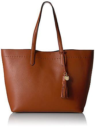 833c8396792 Brown Purses  273 Products   up to −54%