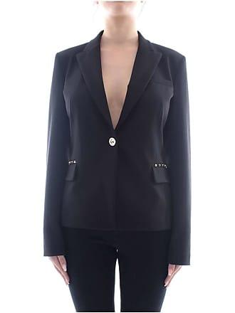 723fd88fbeee Vestes Versace pour Femmes - Soldes   jusqu  à −68%   Stylight