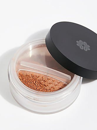 Free People Lily Lolo Mineral Bronzer by Free People