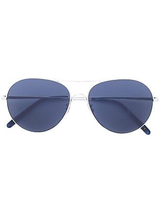 7aae5193330 Azul Óculos De Sol  58 Produtos   com até −21%