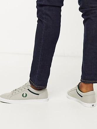 Chaussures D'Été Fred Perry : Achetez jusqu'à −70%   Stylight