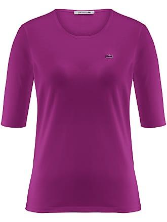 6e442f649d03 Vêtements Lacoste®   Achetez jusqu  à −50%