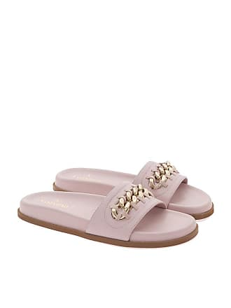 92369b71844e Valentino® Slippers − Sale  up to −50%