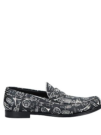 8fc605e1d316 Chaussures pour Hommes Dolce   Gabbana®