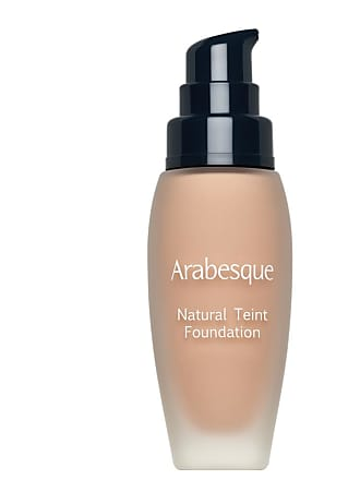 Arabesque Natural Teint Foundation