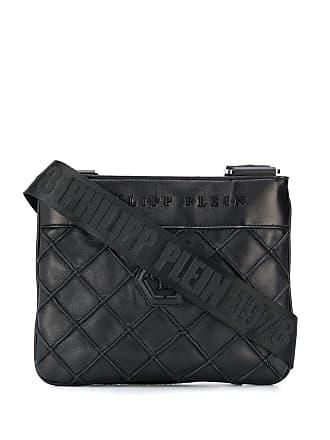0dccaf32e1 Men's Philipp Plein® Bags − Shop now up to −32% | Stylight