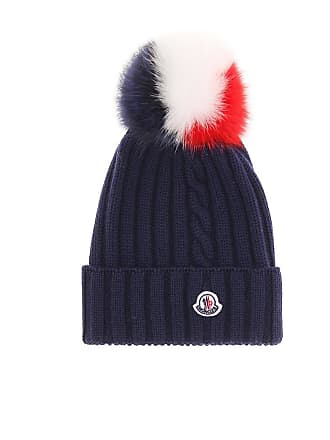 73e64f9f5 Moncler Winter Hats for Women − Sale  at £142.00+