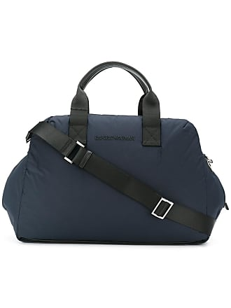 17329d5fcd54 Men s Giorgio Armani® Bags − Shop now up to −32%