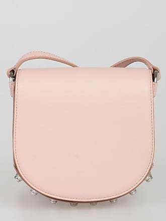 39c632bc411 Alexander Wang® Leather Bags  Must-Haves on Sale up to −40%
