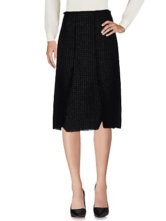 d44ef46dd Proenza Schouler SKIRTS - 3/4 length skirts su YOOX.COM