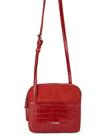 635477dc1 Bolsas De Ombro de AMARO®: Agora a R$ 149,90+ | Stylight