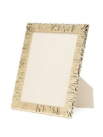 Aerin Ambroise Large Photo Frame - Gold