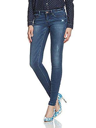 ddf10930915a Only Damen Skinny Jeanshose Onlcoral Sl Sk Dnm Jeans Bj5001 - 3 Noos
