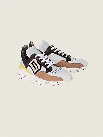 Dorothee Schumacher PATCH AMBITION DSneaker 38