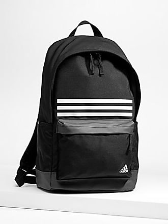 388805898a Adidas® Bags − Sale: up to −44% | Stylight