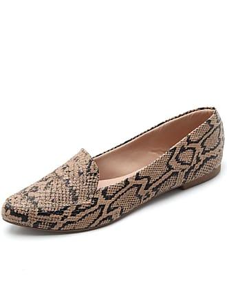 bae4544a0 Slippers Dafiti® para Feminino | Stylight
