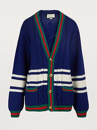 3e5281b94b0 Gucci Kleding voor Dames: 296 Producten | Stylight