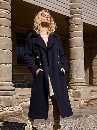 Women S Free People Winter Coats Now Up To 48 Stylight