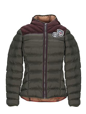 fc467c7afd587e Napapijri COATS & JACKETS - Synthetic Down Jackets