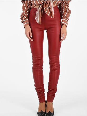 Drome Leather Pants Größe Xs