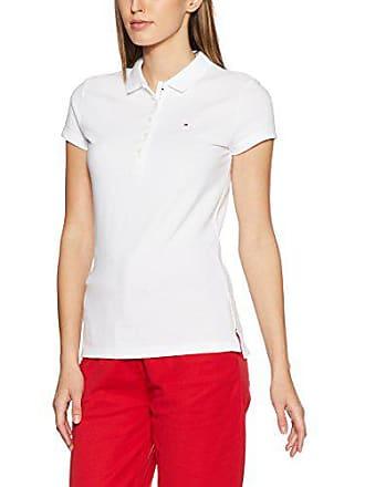 Tommy Hilfiger Shirts für Damen  216 Produkte im Angebot   Stylight cd873988bc