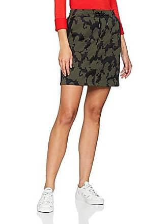 Röcke von Comma®  Jetzt bis zu −25%   Stylight 451f133090