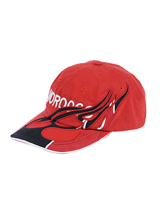 93e21d35 Red Caps: Shop up to −70% | Stylight
