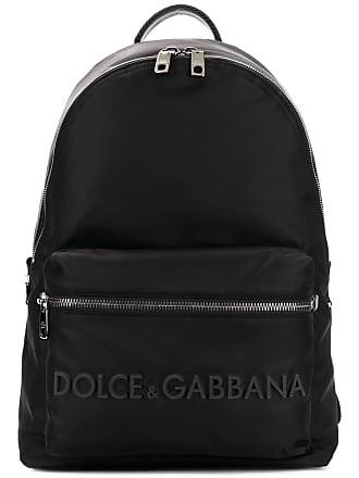 69e7ea173eee Men s Dolce   Gabbana® Bags − Shop now up to −60%