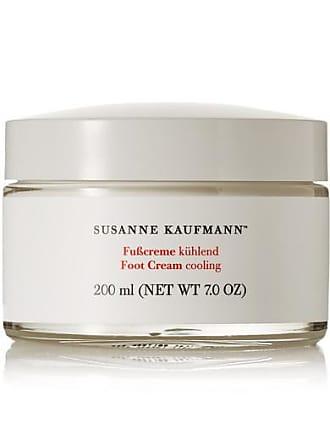 Susanne Kaufmann Cooling Foot Cream, 200ml - Colorless